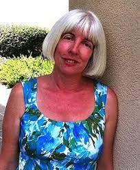 testimonial profile image