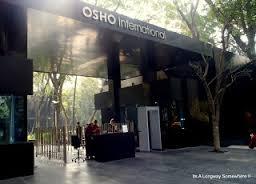 place around hotel