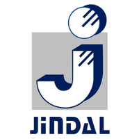 Jindal SAW Ltd.