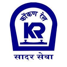 Konkan Railway Corp.Ltd.
