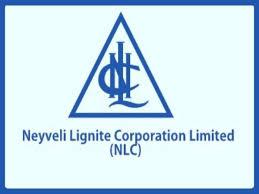 Neyveli Lignite Corporation Ltd.