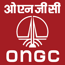 Oil & Natural Gas Commission (ONGC) – Mumbai.