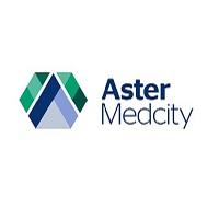 Aster Medicity