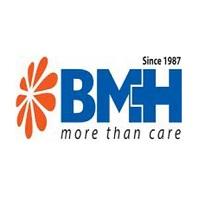 Baby Memorial Hospital