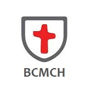 BCMCH