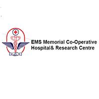 EMS Hospital