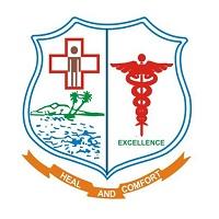 Fr. Mullers Hospital