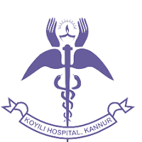 Koyili Kannur
