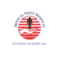 Medical Trust