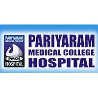 Pariyaram Medical College