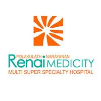Renai Medicity